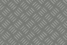 Hobbelig metaal vector illustratie