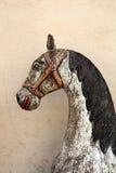 Hobby horse Stock Photos