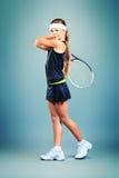 Hobby sport Royalty Free Stock Photo