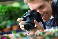 Hobby Royalty Free Stock Photography