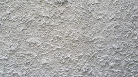 Hochreliefbeschaffenheit der Betonmauer Stockfoto
