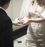 Hochzeit Stockbilder