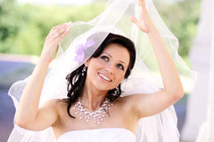 Hochzeit Stockbild