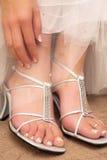 Hochzeit #31 Lizenzfreie Stockfotos