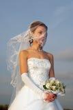 Hochzeit Lizenzfreie Stockfotos