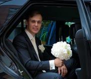Hochzeit, Braut und Bräutigam, Liebe stockfotos
