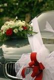 Hochzeiten Lizenzfreie Stockbilder