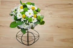 Hochzeits-Blumen  Lizenzfreie Stockbilder