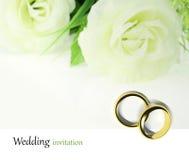 Ringe Mit Blumen Stockfotos – 153 Hochzeits Ringe Mit Blumen ...