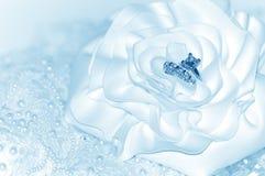 Hochzeits-Hintergrund Stockbilder