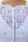 Hochzeits-Kleidersonderkommando und -braut Lizenzfreies Stockbild