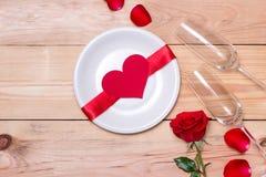 Hochzeits-, Valentinsgrußtag, Geburtstags- oder Feierhintergrund mit Stockfotos