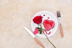 Hochzeits-, Valentinsgrußtag, Geburtstags- oder Feierhintergrund mit Stockbilder