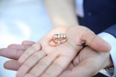 Hochzeitsalbumkunst-Designbild Lizenzfreies Stockfoto