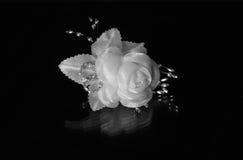 Hochzeitsblume Lizenzfreies Stockfoto