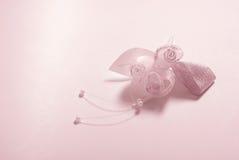 Hochzeitsblume Stockfoto