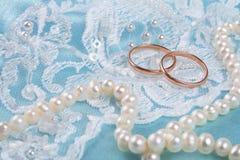 Hochzeitseinladung stockfotos