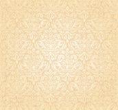Hochzeitspfirsichschmutz-Hintergrunddesign der Weinlese leichtes Stockfotos