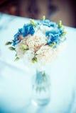 Hochzeitstagdekoration Lizenzfreies Stockfoto