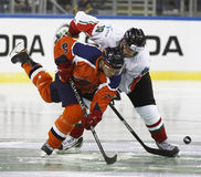 Hockey__00052.JPG Stock Images