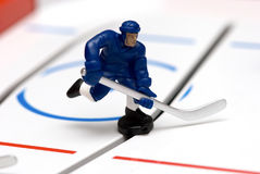 Hockey Royalty Free Stock Image