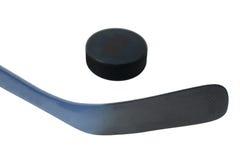 Hockey Lizenzfreie Stockfotos