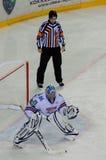 hockey Lizenzfreies Stockfoto