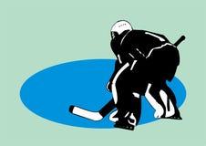 Hockey Stock Afbeeldingen