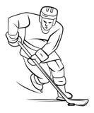Hockey Stock Images