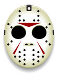Hockey Mask Vector Stock Photos