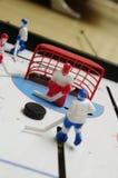 Hockey Royalty Free Stock Photography