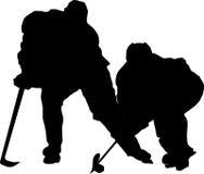 Hockey Stock Photography
