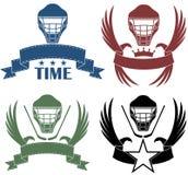 Hockey Royalty Free Stock Images