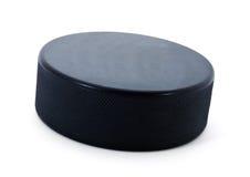 Hockeykobold Stockbilder