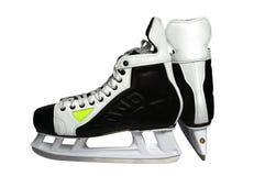 Hockeyrochen Stockfotografie