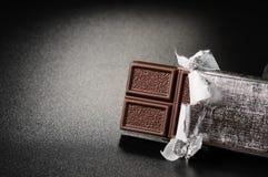 Сhocolate Stock Photo