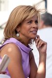 Hoda Kotb Stock Photos