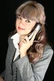 Hoe kan ik u helpen? Royalty-vrije Stock Afbeeldingen