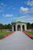 Hofgartentempel Στοκ Φωτογραφίες