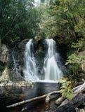 Hogarth Falls Royalty Free Stock Image