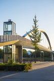 Hoge Brug Maastricht Zdjęcia Stock