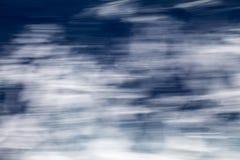 Hoge hoge resolutie, - kwaliteit, abstracte, kleurrijke achtergrond Gemaakt met overzeese golven Stock Foto