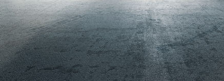 Hoge Resolutie Concrete Vloer, hoog Gedetailleerde Concrete Textuur Originele Moderne Architectuurachtergrond Stock Foto's