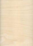 Hoge resolutie houten achtergrond Royalty-vrije Stock Foto's