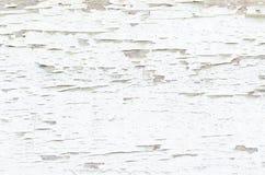 Hoge resolutie witte houten achtergronden Stock Afbeeldingen