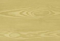 Hoge resolutiebehang met houten patroon Royalty-vrije Stock Foto