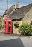HOGERE SLACHTING, GLOUCESTERSHIRE/UK - 24 MAART: Defibrillator I Stock Fotografie