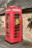 HOGERE SLACHTING, GLOUCESTERSHIRE/UK - 24 MAART: Defibrillator I Stock Afbeeldingen
