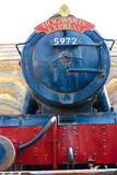 Hogwarts express Royalty Free Stock Photography