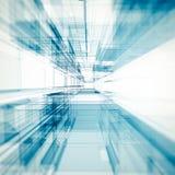 Hohe Auflösung 3d übertragen Stockfoto